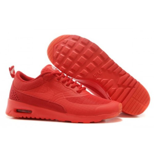 Nike Air Max Thea Luminous Print W