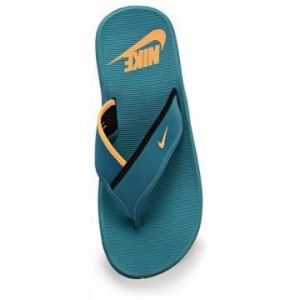 Сланцы Nike Celso-Solosoft