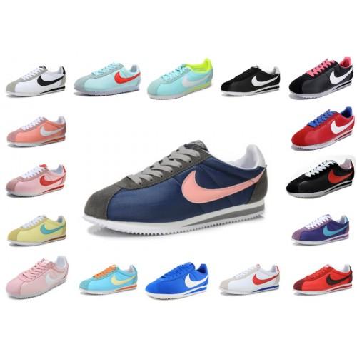 Nike WMNS Cortez