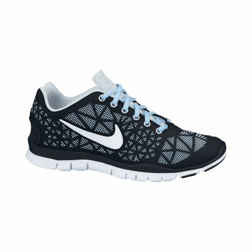 Nike Free Tr Fit 3 Breathe