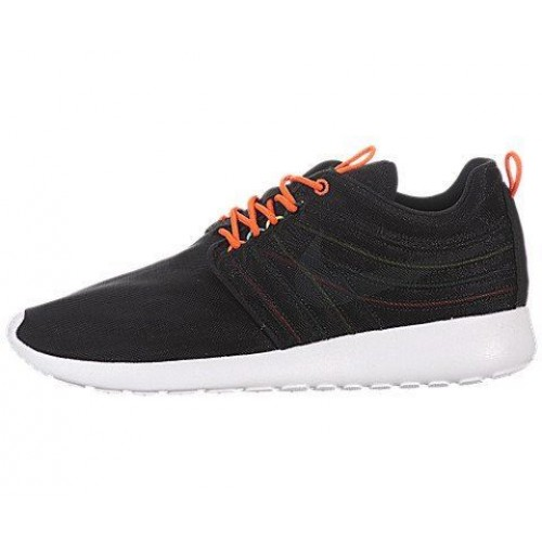 Nike Roshe Run Dynamic Flywire