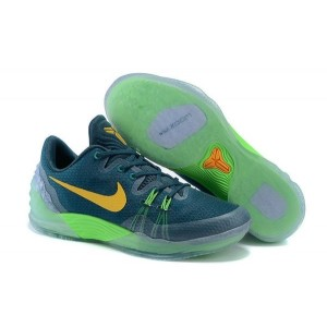 Nike Zoom Kobe Venomenon 5 Low