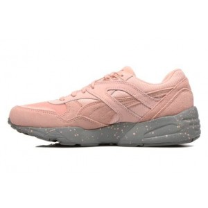 Puma R698 Winterized Rose