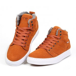 Vans OTW Fashion