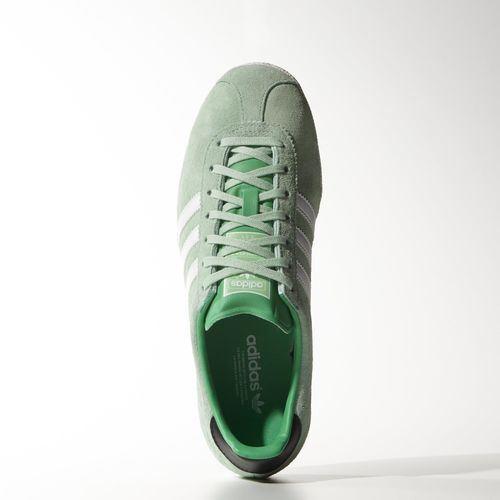 Adidas Gazelle