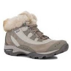 Merrell Snowbound Drift