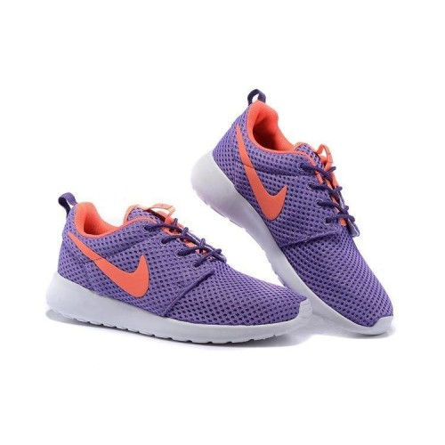 Nike Roshe One BR The Sky