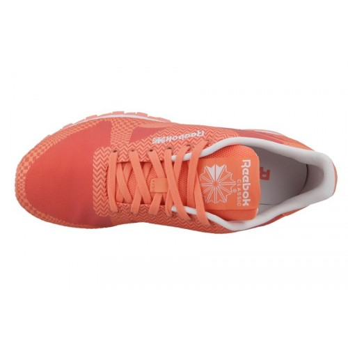 Reebok Cl Runner Summer W
