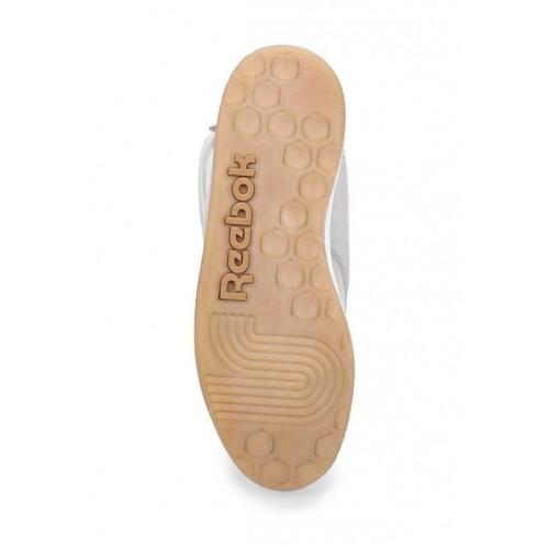 Reebok Puff Boot