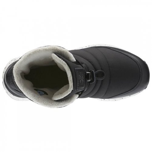 Reebok GL Puff Boot Winter