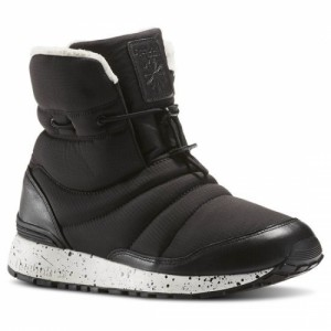 Reebok GL Puff Boot Winter