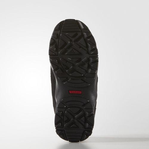 Adidas Climaheat Adisnow Core