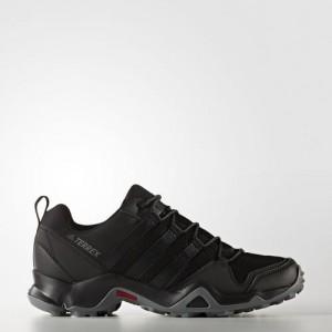 Adidas AX2R