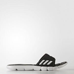 Adidas Adipure Cloudfoam