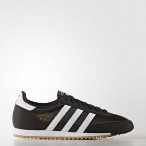 Adidas DRAGON OG