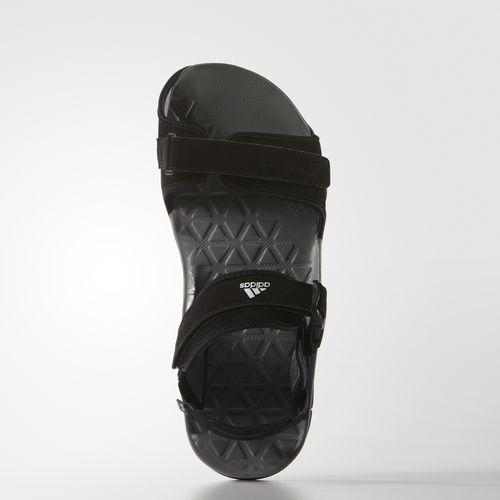 Adidas Cyprex Ultra II