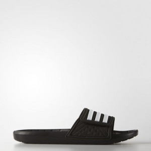 Adidas Kyaso Adapt