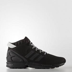 Adidas ZX Flux 5/8