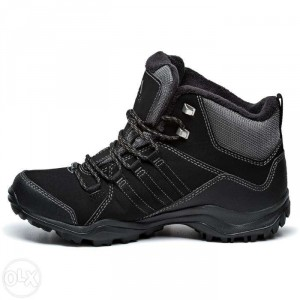 Adidas Winter Hiker 2