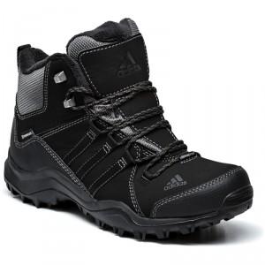Adidas Winter Hiker 2