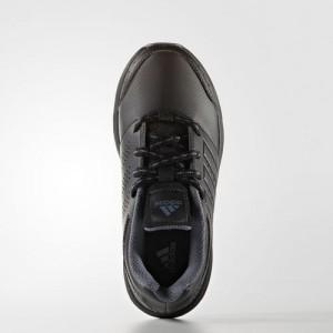 Adidas LK Sport 2