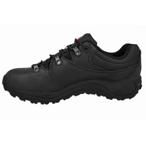 Merrell Reflex II Leather Waterproof