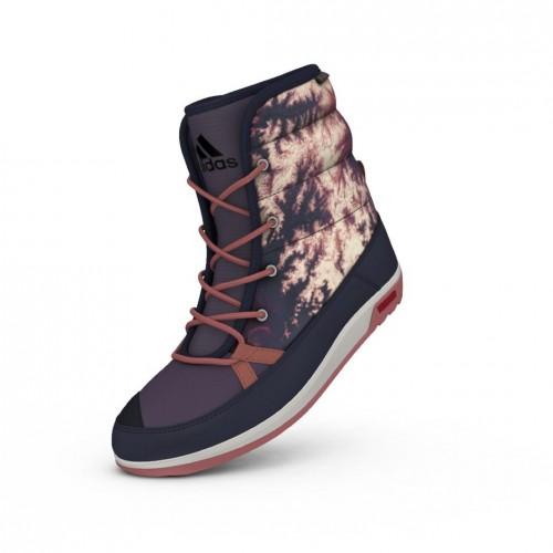 Adidas Choleah