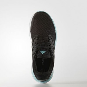 Adidas Galaxy 3.1