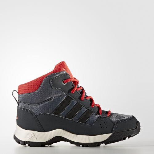 Adidas Hyperhiker