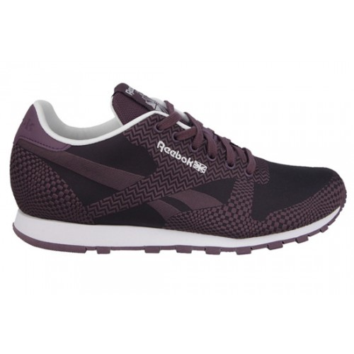 Reebok Classic Runner Summer Brights