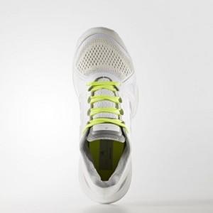 Adidas by Stella McCartney Barricade 2017