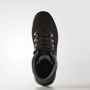 Adidas CW Pathmaker Boost