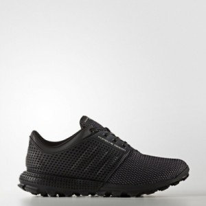 Adidas Summer Trainer
