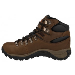Merrell Reflex II Mid Leather