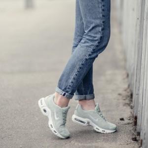 Nike TN Women's
