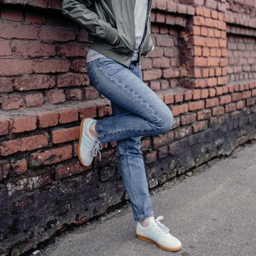 Adidas Humburg
