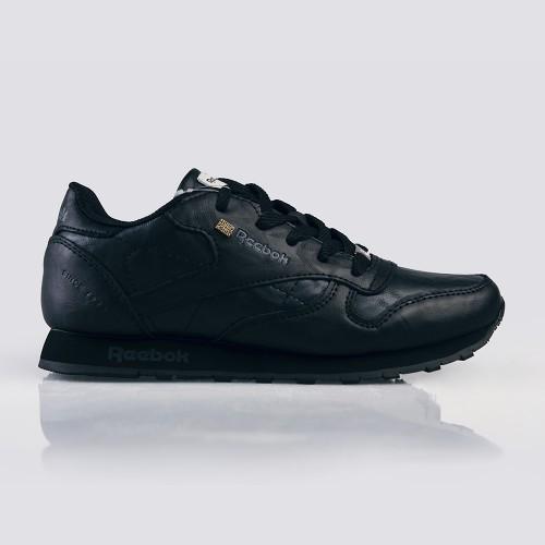 Reebok Classiс Leather