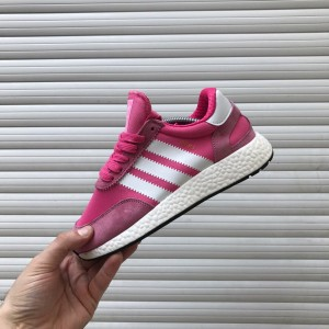Adidas Iniki (pink)