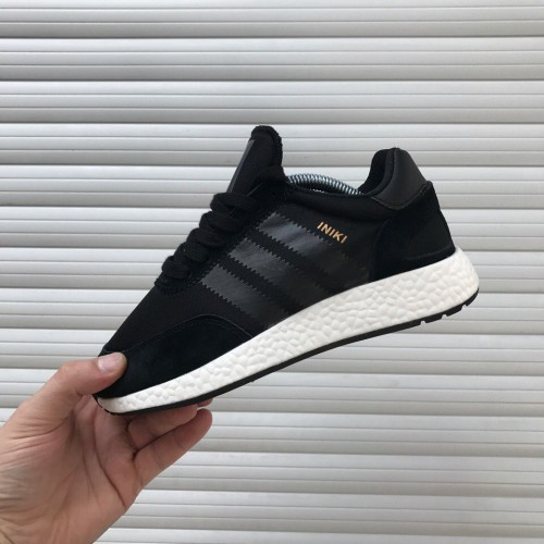 Adidas Iniki (black)