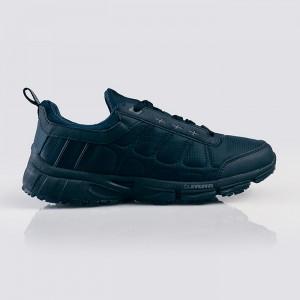 Adidas ClimaWarm
