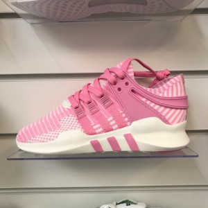 Adidas Equipment (white-pink)