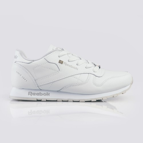Reebok Classiс Leather